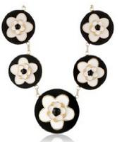 Up to 40% off Kate Spade New York Jewelry @ Amazon.com