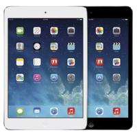 $309.99 iPad Mini with Retina Display 16GB Wifi Tablet