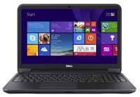 "$369.99  Dell Inspiron Intel Haswell Core i3 15.6"" Touchscreen Laptop"