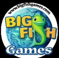 Free 30,000 Casino Chips @ Big Fish