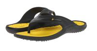 Up to 73% OFF Rider Sandals @ 6PM