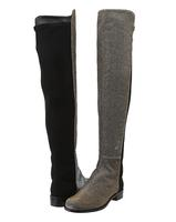 Up to 70% OFF Stuart Weitzman Boots @ 6PM