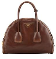 Extra 25% Off Select Prada Shoes and Handbags Sale @ Neiman Marcus