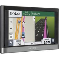 $119.99 Garmin nüvi 2557LMT 5-Inch Portable Vehicle GPS with Lifetime Maps and Traffic