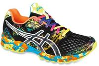 $64.73 Men's ASICS GEL-Noosa Tri 8 Road-Running Shoes