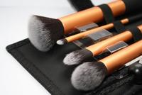 25% OFF+ $15 OFF +Free Shipping on Real Techniques Brushes @ Kohl's