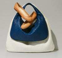 Up to 57% Off Bottega Veneta Women's Designer Handbags, Shoes & More on Sale @ Gilt