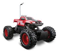$29.97 Maisto R/C Rock Crawler (Colors May Vary)