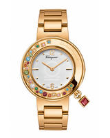 Up to 80% Off Versace & More Luxe Italian Watches on Sale @ Rue La La