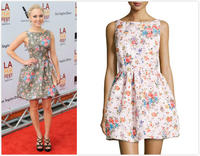 Extra 40% Off Red Valentino Dress Sale @ LastCall.com!