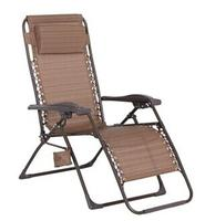 $33.74 SONOMA outdoors Antigravity Chair