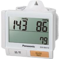 50% OFF All Panasonic Blood Pressure Monitors On Sale