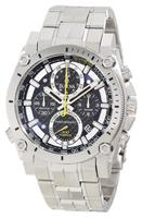 $294.32 Bulova Men's Precisionist Chronograph Watch 96B175