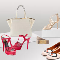As Low As $19.99 Givenchy & More Designer Handbags, Shoes, Women's Apparel & Accessories on Sale @ Rue La La