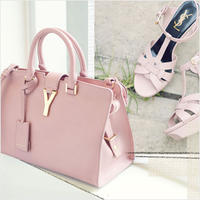 As Low As $29.99 Saint Laurent Designer Handbags, Shoes, Accessories & Perfumes on Sale @ Rue La La