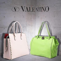 Up to 55% Off Valentino Designer Handbags & Shoes on Sale @ Belle and Clive