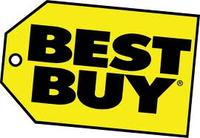Up to $200 Off Cyber Monday in July Sale @ Best Buy