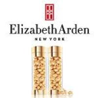DEALMOON EXCLUSIVE! 1 DAY ONLY! 20% Off + Free Shipping  with Any Purchase of $70 or More @ Elizabeth Arden