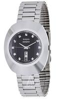 $336.00 Rado Men's or Women's Original Watch