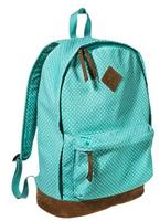 Up to 29% off Select Backpacks @ Target.com