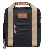 20% Off the Pilot Nylon Lift Pack @ Jack Spade