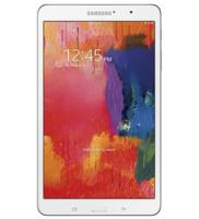$279.99 Samsung Galaxy Tab Pro 8.4 16GB White or Black