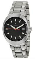 $728.00 Rado Men's D-Star Watch R15946153