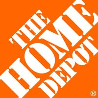 Up to 57% off Overstock Sale @ Home Depot