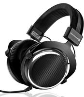 $499.00 BeyerDynamic T90 Jubilee 90th Limited Anniversary Edition Headphones