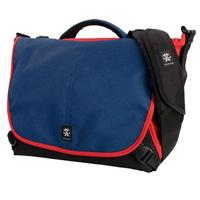 $72.50 Crumpler 7 Million Dollar Home Shoulder Bag for DSLR Camera