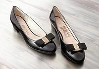 Up to 80% Off  Salvatore Ferragmo & More Designer Pumps & Flats on Sale @ MYHABIT