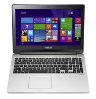 $649.99 ASUS TP500LA-AB53T Flip 15.6-Inch 2-in-1 Laptop (Core i5-4210U 8GB 1TB)