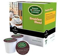 Select Keurig Coffee K-Cups @ Target