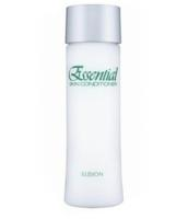 Dealmoon Exclusive! 30% Off Albion Essential Skin Conditioner (330 ml) @Cosme-De.com