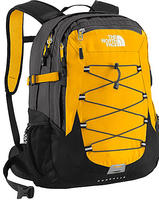 Up to 65% Off  Backpacks Sale @ eBags