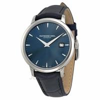 $299.00 Raymond Weil Toccata Mens Watch (3 styles)