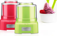 Up to 75% Off  Cuisinart Sale @ Groupon