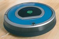 $569.99 iRobot Roomba 790 Robotic Vacuum for Pets and Allergies