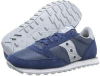 Up to 76% off Saucony Shoes @ 6PM.com