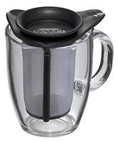 Up to 50% off Select Bodum Kitchen Items @ Bon-Ton