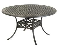 75% off  Select Allen + Roth Patio Furniture @ Lowes