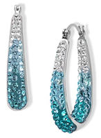 From $19 Select Swarovski Crystal Jewelry @ Jewelry.com