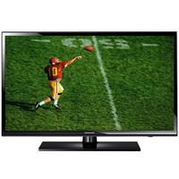$227.99 Samsung 32-inch LED 720p HDTV + $125 Dell PROMO eGift Card