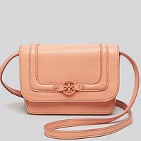 Up to 40% Off on Tory Burch Handbags & Wallets @ Bloomingdales