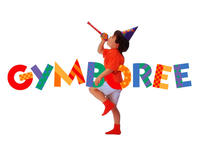 Extra 40% Off Summer Clearance Items @Gymboree