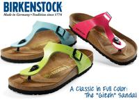 Up to 30% OFF + Up to $50 OFF Birkenstock Sandals @ ASOS