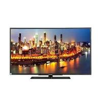 "$359.99 Changhong 50"" 1080p LED HDTV"
