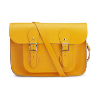 20% Off  Cambridge Satchel @mybag.com