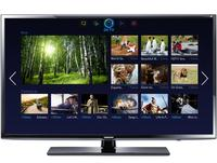 $1397.99 Samsung UN65H6203A 65-inch 1080p Smart HDTV + $400 Dell eGift Card