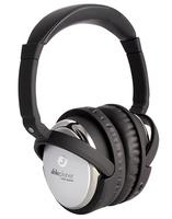 $29.99 Able Planet Noise-Canceling Headphones NC300B
